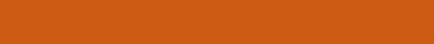 Logo - Proximo Rekrytering