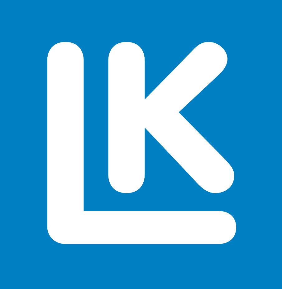 LK Pex