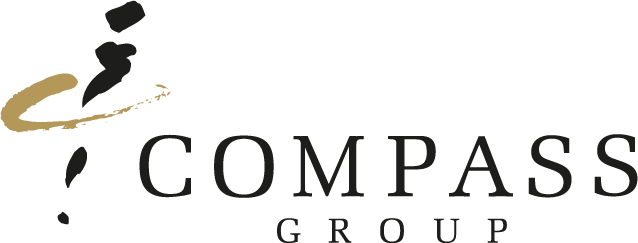 Logo - Compass Group FS Finland