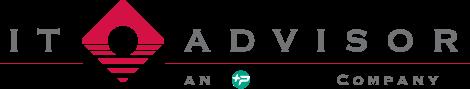 Logo - IT Advisor