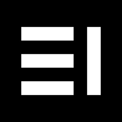 Essen International AB