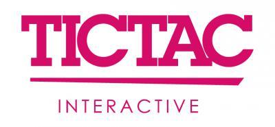 TicTac Interactive AB