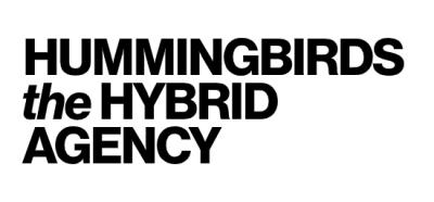 Hummingbird Advertising & Design AB