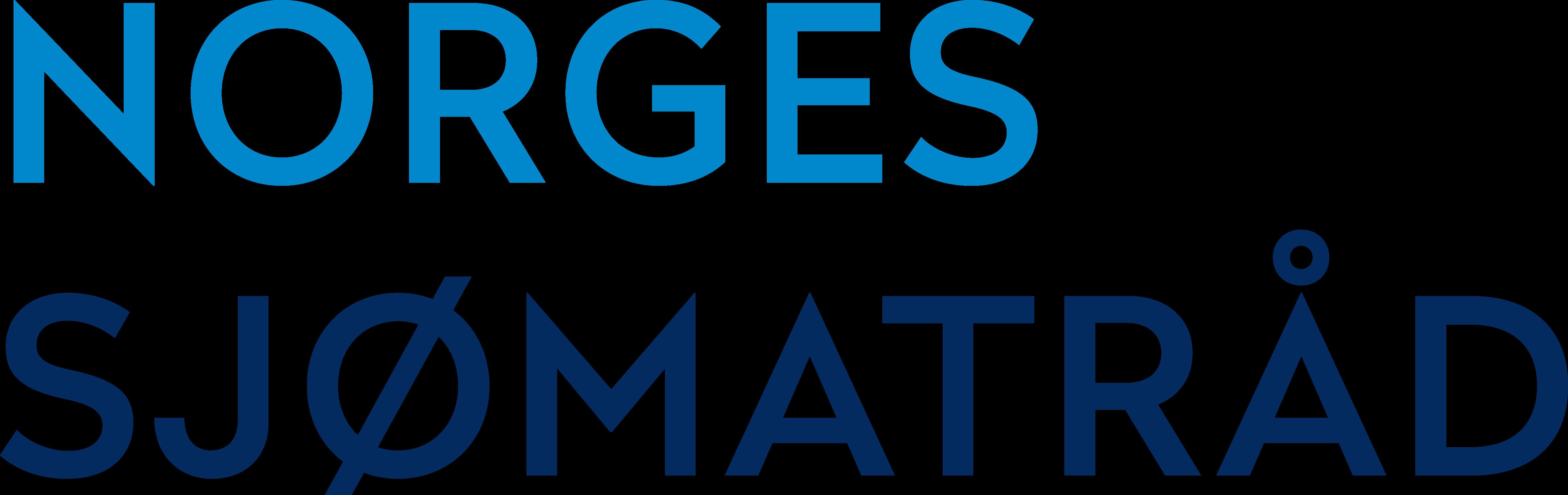 Norges Sjømatsråd
