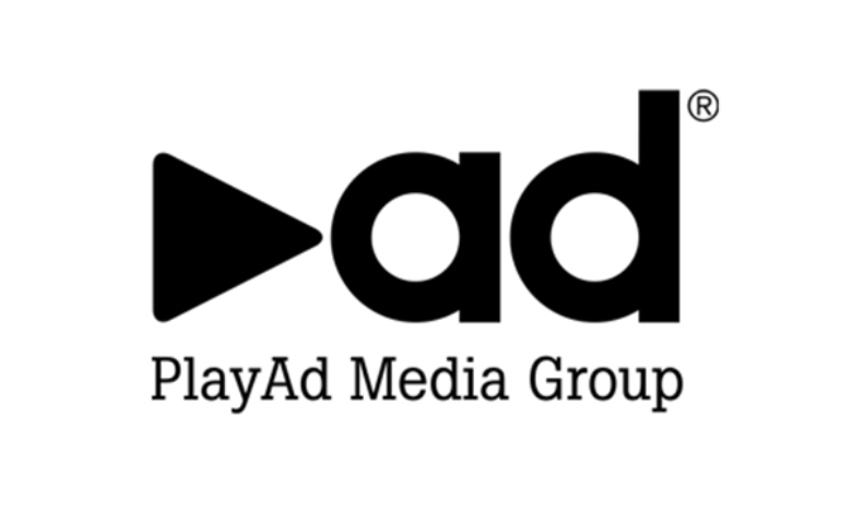 PlayAd Media Group Content AB
