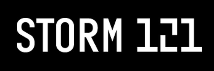 SEEN/Storm121