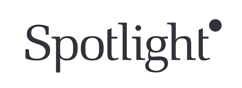 Spotlight PR
