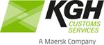 KGH Customs Services