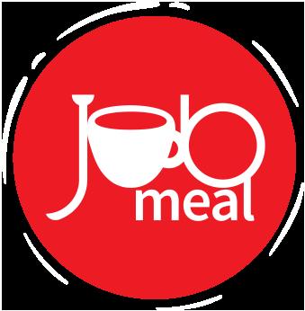 JOBmeal