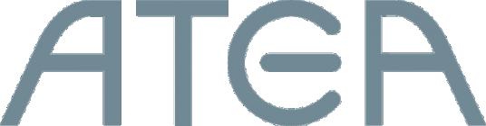Logo - Atea Sverige AB