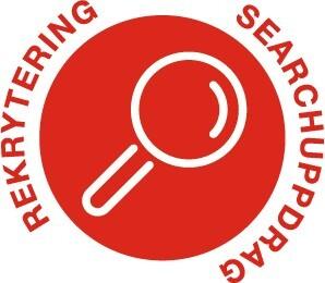 Logo - Mpya Finance