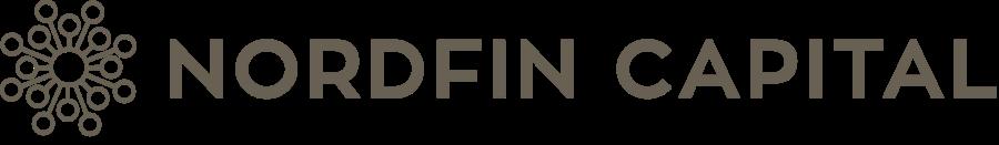 Logo - Nordfin Capital