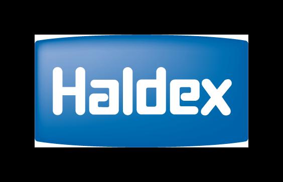 Haldex AB
