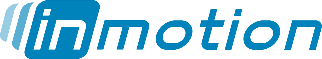 Logo - Inmotion Technologies