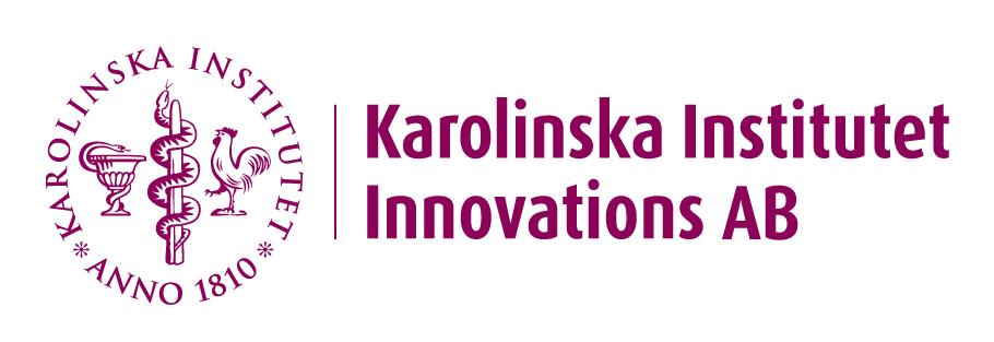 Logo - KI Innovations
